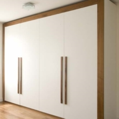BMDirect Wardrobe System